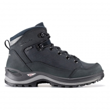 Bormio GTX QC WS by LOWA Boots