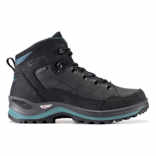 Women's Bormio GTX QC  by LOWA Boots
