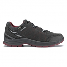 Tiago GTX Lo WS Wide by LOWA Boots