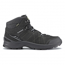 Women's Tiago GTX QC  Wide by LOWA Boots