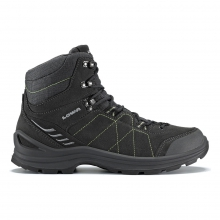 Men's Tiago Mid WXL-Wide by LOWA Boots