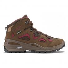 Women's Bora GTX QC  by LOWA Boots