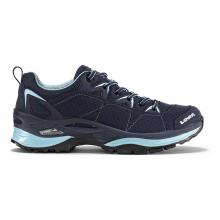 Ferrox GTX Lo WS by LOWA Boots