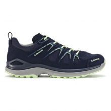 Women's Innox Evo GTX Lo  by LOWA Boots in Fort Collins Co