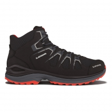 Men's Innox Evo GTX QC by LOWA Boots in Grosse Pointe Mi