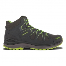 Men's Innox Evo GTX QC by LOWA Boots in Birmingham Mi