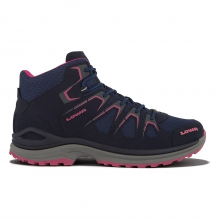 Women's Innox Evo GTX QC  by LOWA Boots
