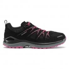 Women's Innox GTX Evo Lo  by LOWA Boots