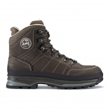 Women's Lady Sport S Narrow by LOWA Boots in Encinitas Ca