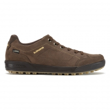 Men's Palermo GTX by LOWA Boots in Boulder Co