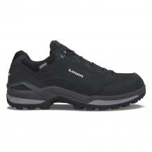 Men's Renegade GTX Lo by LOWA Boots in Milford Ct