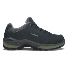 Women's Renegade GTX Lo by LOWA Boots in Sioux Falls SD