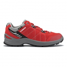 Tiago GTX Lo WS by LOWA Boots