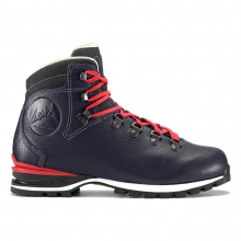 Men's Wendelstein by LOWA Boots