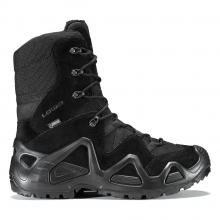Zephyr GTX Hi by LOWA Boots in Corvallis Or