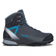 Women's Lyxa GTX Mid  by LOWA Boots in New Orleans La