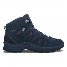 Women's Levante GTX QC  by LOWA Boots