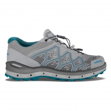 Women's Aerox GTX Lo Surround by LOWA Boots in Little Rock Ar