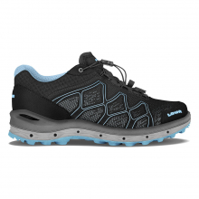 Aerox GTX Lo Surround Women's by LOWA Boots