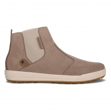 Women's Cadiz QC  by LOWA Boots