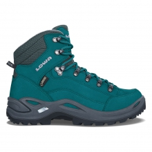 Women's Renegade GTX Mid  by LOWA Boots in State College Pa