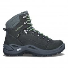Women's Renegade GTX Mid  by LOWA Boots in Berkeley Ca