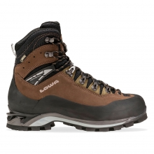 Men's Cevedale Pro GTX by LOWA Boots in Boulder Co