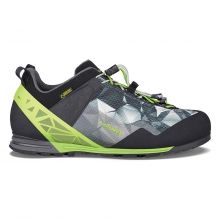 Men's Approach Pro GTX Lo by LOWA Boots in State College Pa