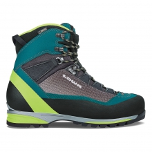 Men's Alpine Pro GTX by LOWA Boots in Asheville Nc