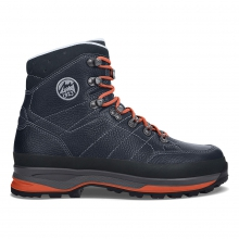 Men's Trekker Classic by LOWA Boots