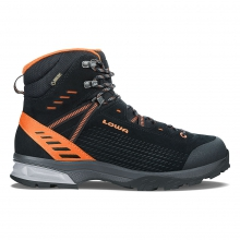 Men's Arco GTX Mid by LOWA Boots in Little Rock Ar