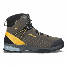 Men's Arco GTX Mid by LOWA Boots in Peninsula Oh