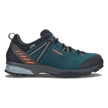 Men's Arco GTX Lo by LOWA Boots in Little Rock Ar