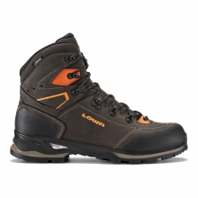 Men's Lavaredo GTX  Wxl by LOWA Boots