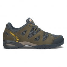 Men's Phoenix Mesh Lo by LOWA Boots in Corvallis Or