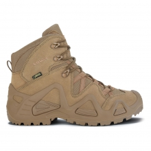 Men's Zephyr GTX Mid Tf by LOWA Boots in Juneau Ak