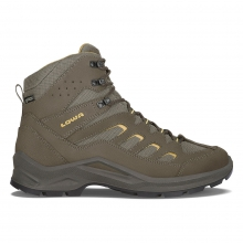 Men's Sesto GTX Mid by LOWA Boots in Little Rock Ar