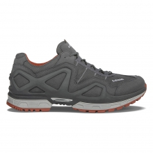 Men's Gorgon GTX by LOWA Boots in Corvallis Or