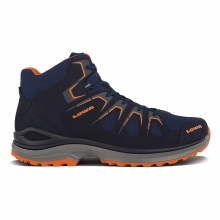 Men's Innox Evo GTX QC by LOWA Boots