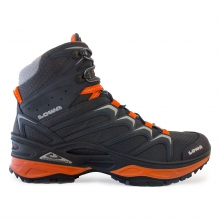 Men's Innox Mid by LOWA Boots