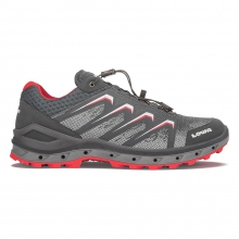 Men's Aerox GTX Lo Surround by LOWA Boots