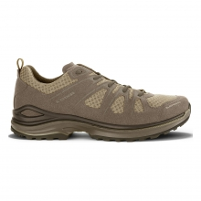 Men's Innox Evo Lo Tf by LOWA Boots