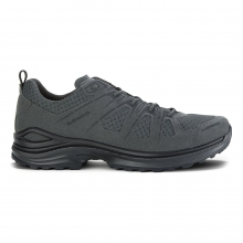 Men's Innox Evo Lo Tf by LOWA Boots in State College Pa