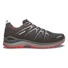 Men's Innox Evo Lo by LOWA Boots