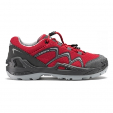 Innox GTX Lo Junior by LOWA Boots