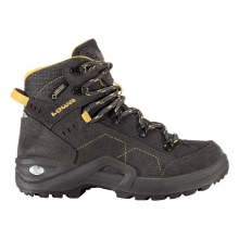 Kody III GTX Mid Junior by LOWA Boots
