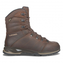 Men's Yukon Ice GTX Hi by LOWA Boots