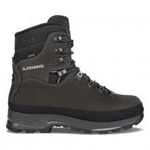 Men's Tibet Superwarm GTX by LOWA Boots in San Jose Ca