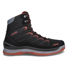 Men's London II GTX Qc by LOWA Boots in Boulder Co