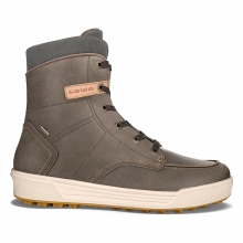 Men's Glasgow II GTX Mid by LOWA Boots in Boulder Co